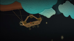 littleBig3