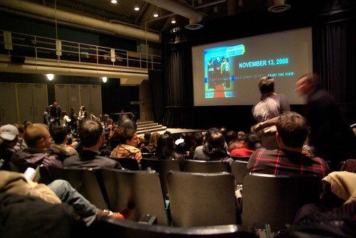 Toronto Reel Asian Film Festival