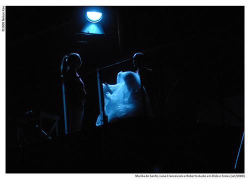 20080904_Teatro-da-Vertigem-Dido-e-Eneas_0514