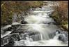Flow (SarahPetersPhotography) Tags: longexposure water waterfall handheld thatsincredible mennock handheldyousay