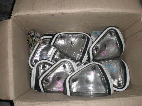Aftermarket Truck Parts Toyota, , Aftermarket Toyota Pickup Parts