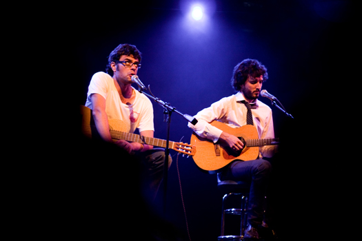 flight of the conchords_0117