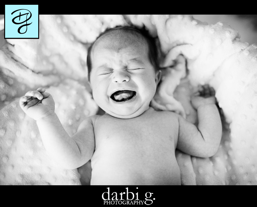 baby photography 1 cry-h