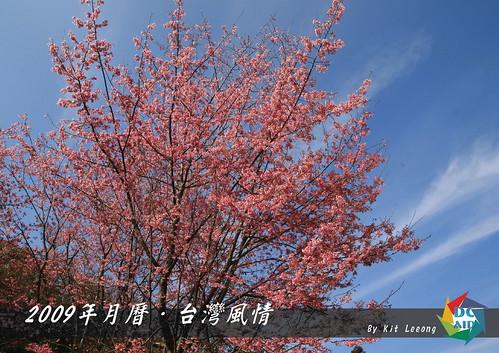 2009_calendar_00