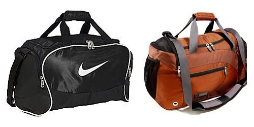bolsos deportivos