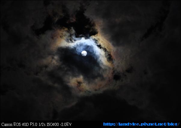 大滿月 -05.jpg