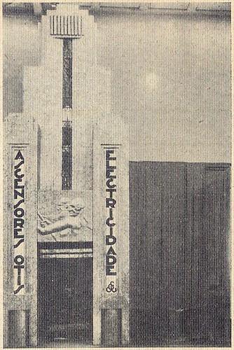 Ilustração, No. 119, December 1 1930 - 12b