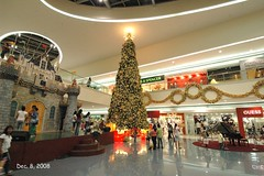 Mall of Asia, Manila (6) (J. Tewell) Tags: philippines manila mallofasia
