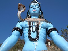 Shiva (Ujji...) Tags: lord shiva