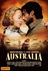 Avustralya / Australia (2008)
