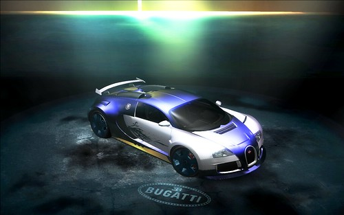 3120581608 3b12ef7cce, Captura de pantalla. Análisis Need for Speed: Undercover PC