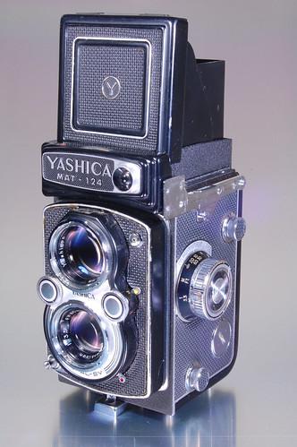 Yashica Mat-124 (6)