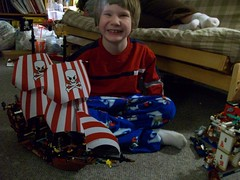 100_3732.JPG (picatar) Tags: christmas pirates jackson presents legos legopirates