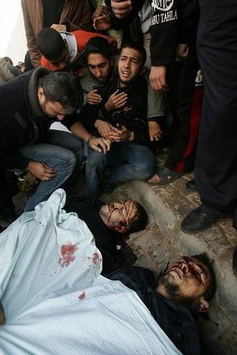 AK0001_Gaza_ por pinkturtle2.