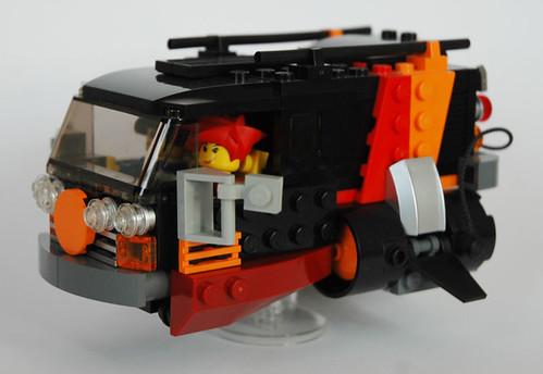 HC004_VW07