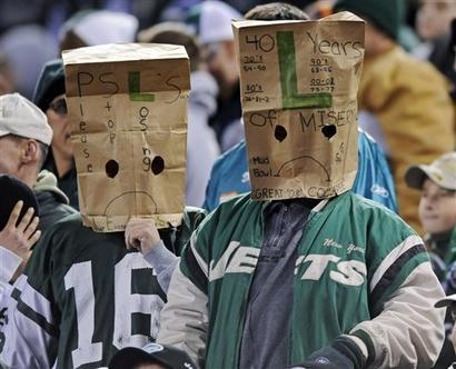 17 - Jets