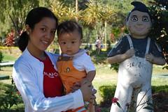 Baguio - Camp John Hay