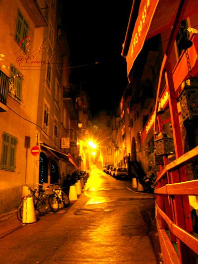 rue_Pairolière_night_2