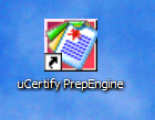 ucertify_icon.png