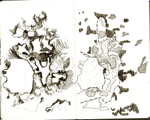 JerusalemSketch