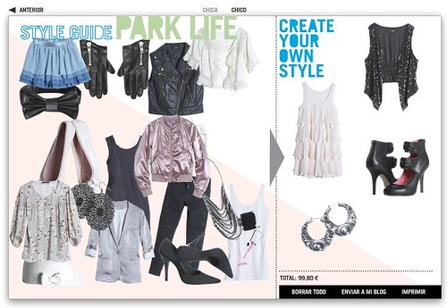 h&m-looks-polyvore-style-guide-park-life