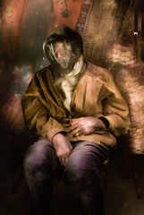 Untitled PM9_8594a (seeingwithphotography) Tags: portrait lightpainting blind dreamlike alternative lightdrawing psycological seeingtheunseen blindphotographers seeingwithphotography psycologicalportraits