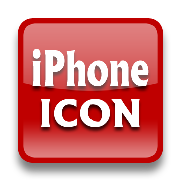 iPhone Style Icon.png