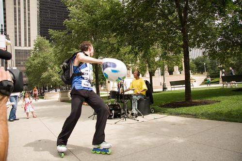 ajkane_090821_chicago-street-musicians_244