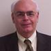 Walt Miller, AVP Student Life - 5707341601