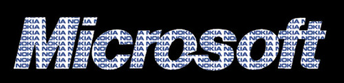 microsoft to buy nokia