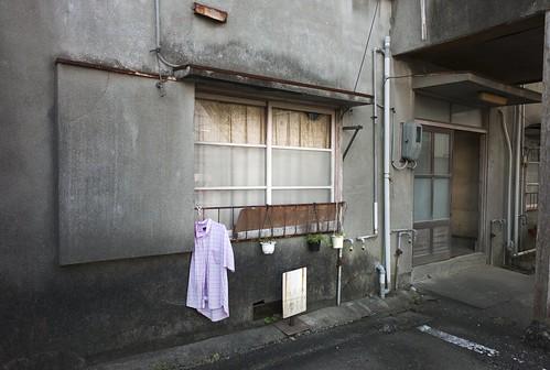 CP1031.052 宮崎 se18_3.8a#