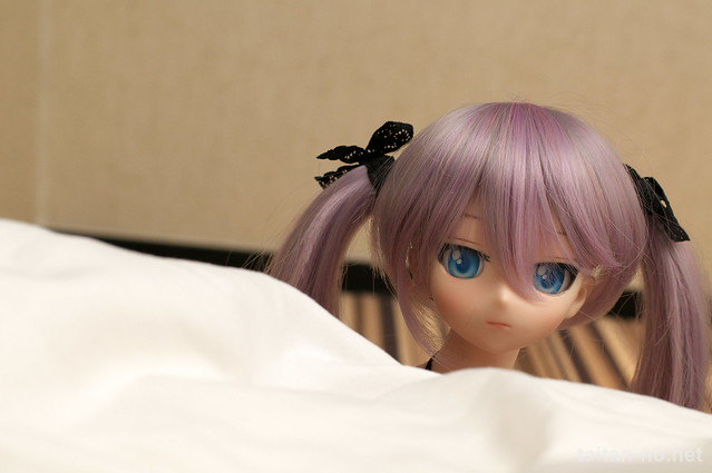 Tokyodoll_POPMATE_Myu-DSC_5120
