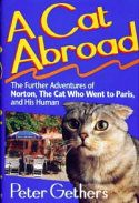 catabroad