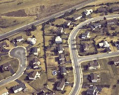 subdivision in New Jersey (by: Kaiser Rangwala, creative commons license)