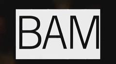 trailer - New Voices in Black Cinema Festival 2011 (ANF Films) Tags: sus iwillfollow actnow heartofstone moneymatters bamcinematek comingbackformore nightcatchesus newvoicesinblackcinema actnowfoundation chameleonstreet