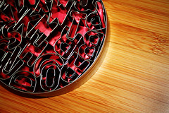 i'm afraid... (ion-bogdan dumitrescu) Tags: wood deleteme5 red deleteme8 deleteme macro deleteme2 deleteme3 deleteme4 deleteme6 deleteme9 deleteme7 cookies metal tin cookie box deleteme10 letters bamboo biscuit round letter biscuits alphabet cookiecutter cutter cookiecutters bitzi canoneos400d canoneosdigitalrebelxti progi ibdp img0655modjpg findgetty ibdpro wwwibdpro ionbogdandumitrescuphotography