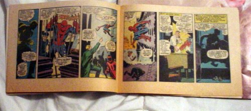 spidey_eye_page09
