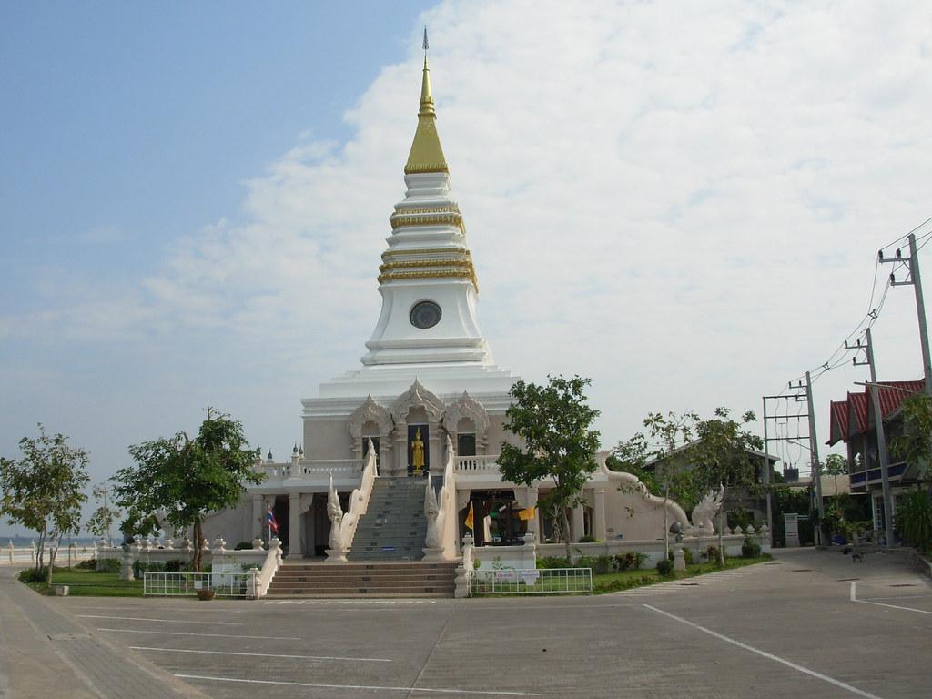 Nong Khai (30)