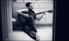 play easy guitar songs