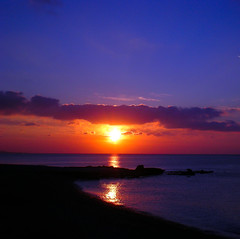 Rest .... (pantherinia_hd Anna A.) Tags: travel sunset sea sky sun seascape beach colors landscape island mediterranean mare aegean vivid loveit greece experimentation rhodes vacations soe rodi breathtaking smrgsbord  goldenglobe blueribbonwinner      35faves  golddragon mywinners abigfave   platinumphoto anawesomeshot impressedbeauty aplusphoto ultimateshot superbmasterpiece diamondclassphotographer flickrdiamond ysplix ilovemypic jalalspagesnaturealbum theunforgettablepictures eperke platinumheartaward wonderfulworldmix theperfectphotographer flickrestrellas atardeceryamanercer     flickrlovers vanagram mygearandme mygearandmepremium aboveandbeyondlevel1 aboveandbeyondlevel2 aboveandbeyondlevel3 rememberthatmomentlevel1 rememberthatmomentlevel2