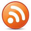 RSS syöte