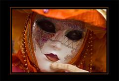Orange, mais pas de gille (nathaliehupin) Tags: mask belgium belgique carnaval venise stavelot masque lige wallonie novideo belge spiritofphotography photographebruxelles nathaliehupin photographeluxembourg photographehainaut photographenamur photographeliege photographemons photographebelgique wwwnathaliehupinbe wwwnathaliehupingraphismebe