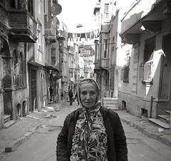 Istanbul tales..
