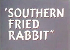 Southern_Fried_Rabbit2