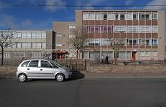 Turriff Academy
