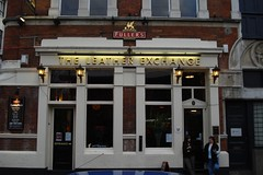 Picture of Leather Exchange, SE1 3HN