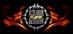 TV online de rock boliviano