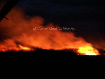 Prairie fire 08-3