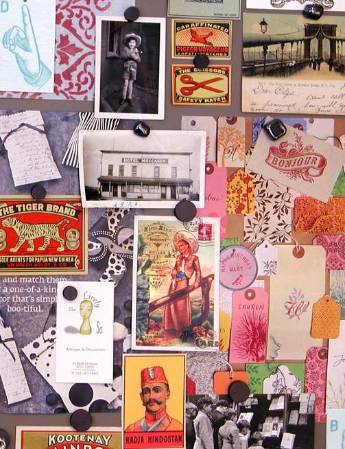 444043e7807 what s on your inspiration board