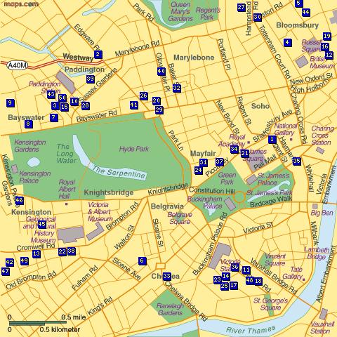 map_london[1]